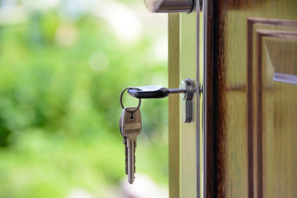 Giemme Casa Il Tuo Agente Immobiliare Abilitato a Conegliano Vendita Affitto